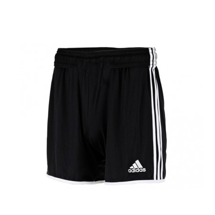Sportbroek Adidas Gym Sportkleding Goedkoop Voorgeengeld Nl