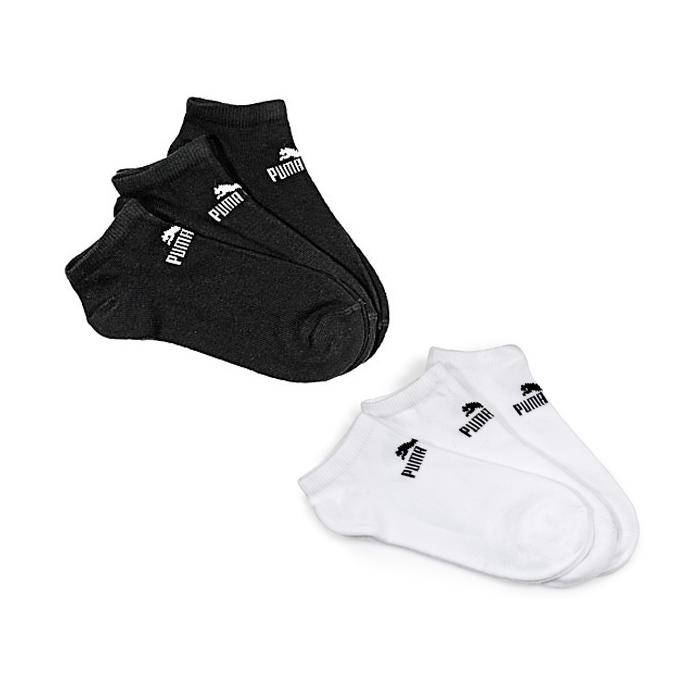 Chaussette Sneaker Pumas Jitj1