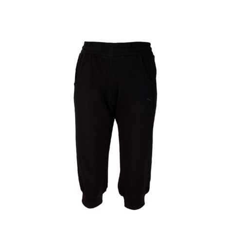 Puma Capri Sweatpants
