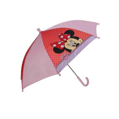 Paraplu Disney Minnie Mouse