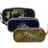Etui Jurrasic World