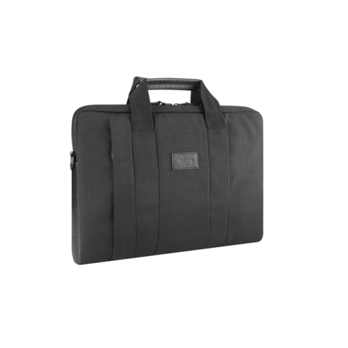 Laptoptas Targus City Smart 15,6""
