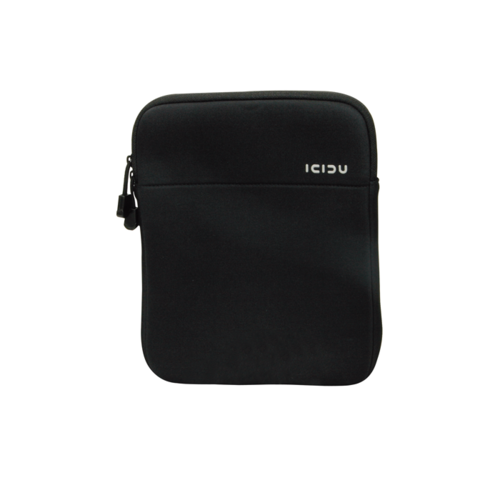 Ipad Sleeve ICIDU 10""