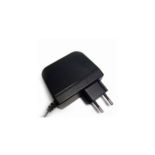 Switching Adapter 12V 2A Ubee