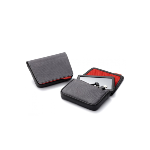 TomTom 9UUA00143 Universal Carry Case