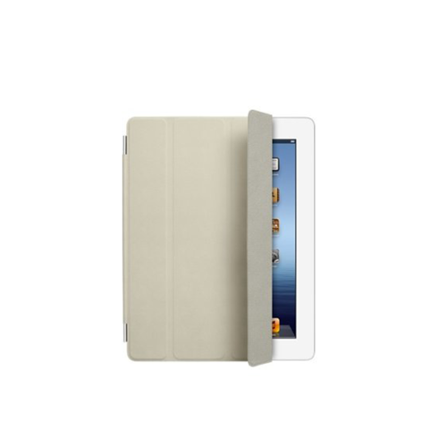 Apple iPad Smart Cover Creme