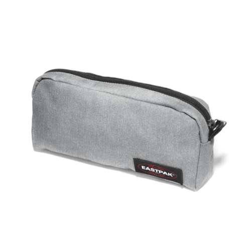 Eastpak Etui Pencil L Sunday Grey