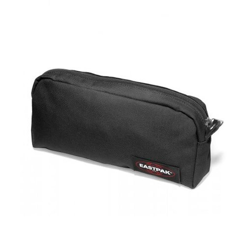 Eastpak Etui Pencil L Black