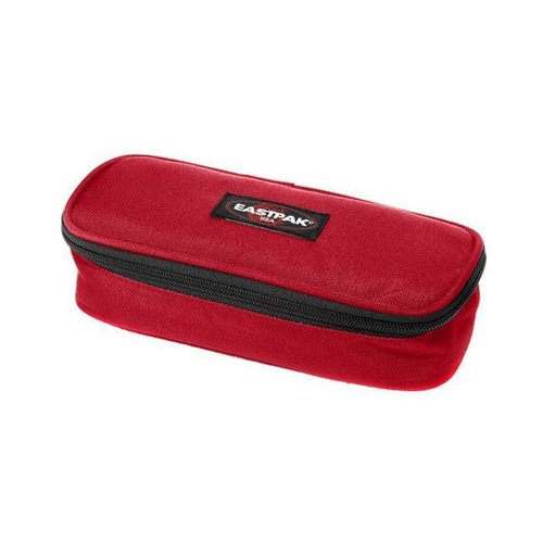 Eastpak Etui Oval Chuppachop Red