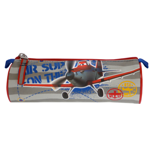 Etui Disney Planes Dusty