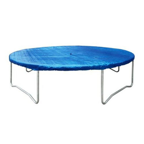 Big Bounce Trampoline Hoes 244 cm