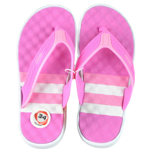 Jomix Kinder Slipper Roze