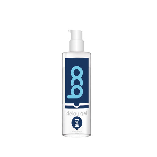 Boo Delay Gel Men 50 ml